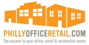 Philly Office Retail logo